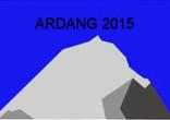 ardang_logo