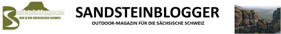 Sandsteinblogger.de