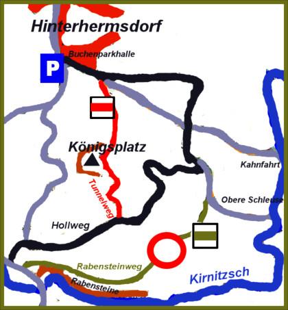 Rabensteinweg