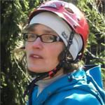 Hanna Hilsberg (55)
