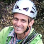 Ingo Röger (42), Expeditionsleiter