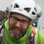Lars Neumann (40)