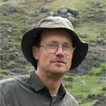 Uwe Erkelenz (53)
