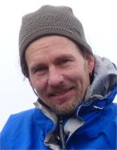 Ralf Görner