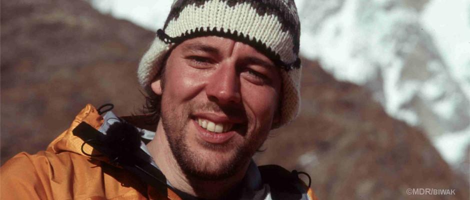 Thorsten Kutschke
