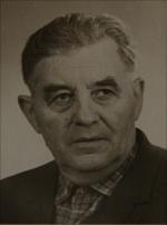 Franz Ruge
