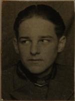 Hans Ruge
