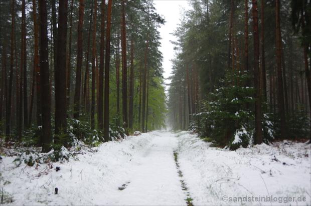 Lindhornweg