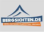logo_bergsichten