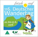 TVSSW_Logo116_skal