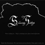 Link zu Sunnys Webside