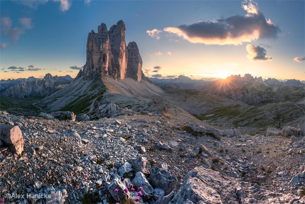 Mammut Klettergurt Everest Light : Brandler die berühmte nordwand der