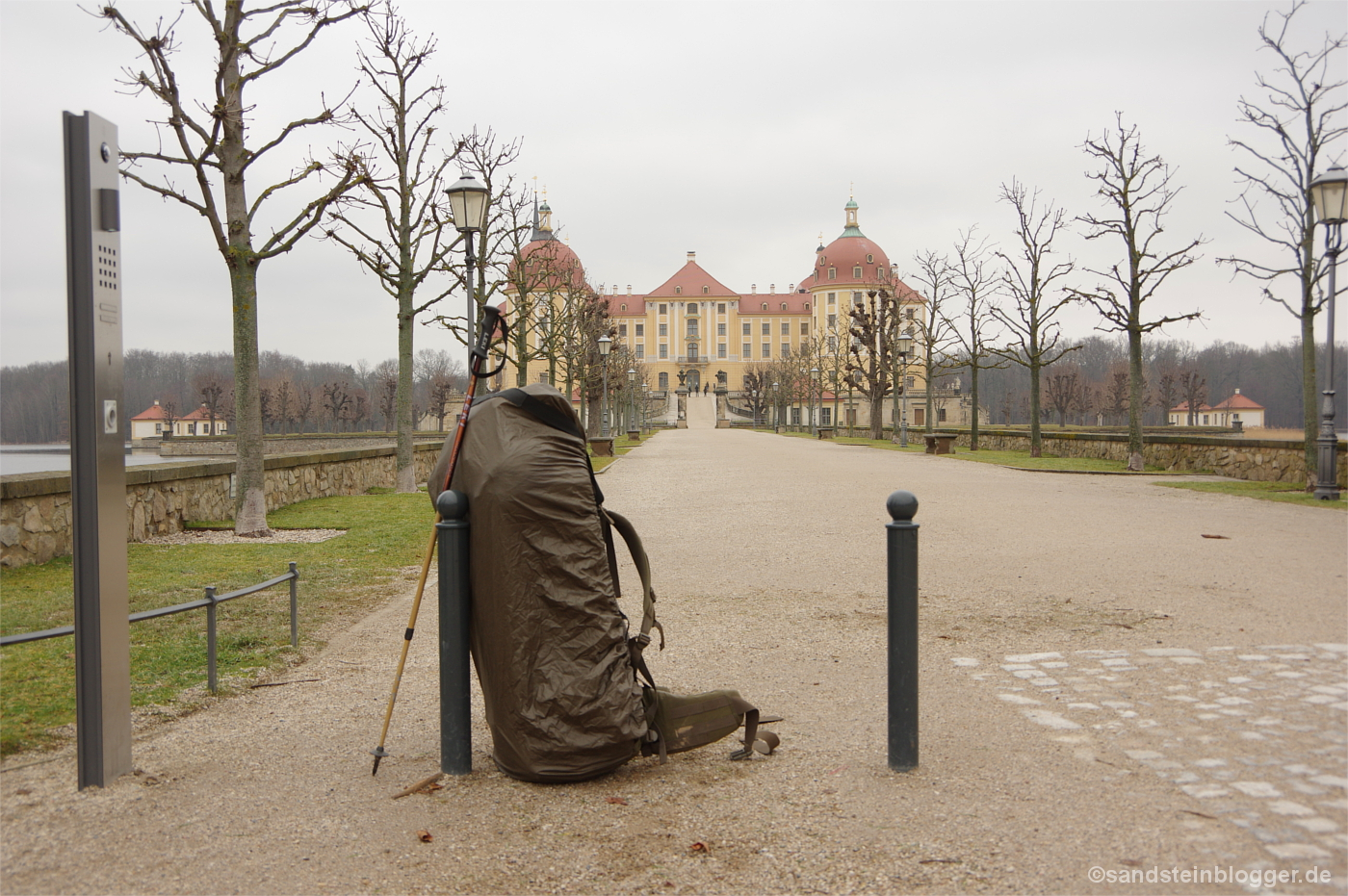 moritzburg06.02.2021©sandsteinblogger